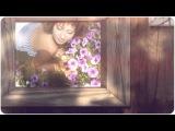 №1 Слай-дшоу (Видеоальбом) из ваших фотографий ЗАКАЗАТЬ!