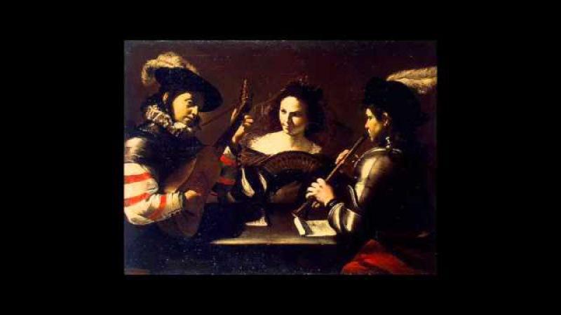 Isabella Leonarda Sonate a più Strumenti