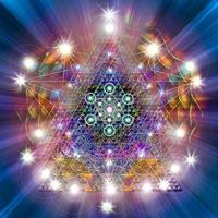 ⇜ ♥ Энергии Нового времени. Световые частоты ♥ ⇝