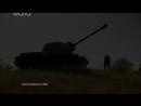 Великие танковые сражения. Сезон 2, серия 10 Битва за Сталинград (1)