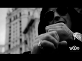 GUF - Бай - Премьера клипа (новый клип Гуф 2015 )