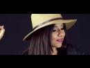 ♫ Marina Ivan - Oarba dragoste (remix al piesei Zapada palmei tale)
