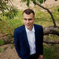 Аватар Никиты Землякова