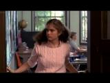 КОШМАР НА УЛИЦЕ ВЯЗОВ / A Nightmare on Elm Street [1984]