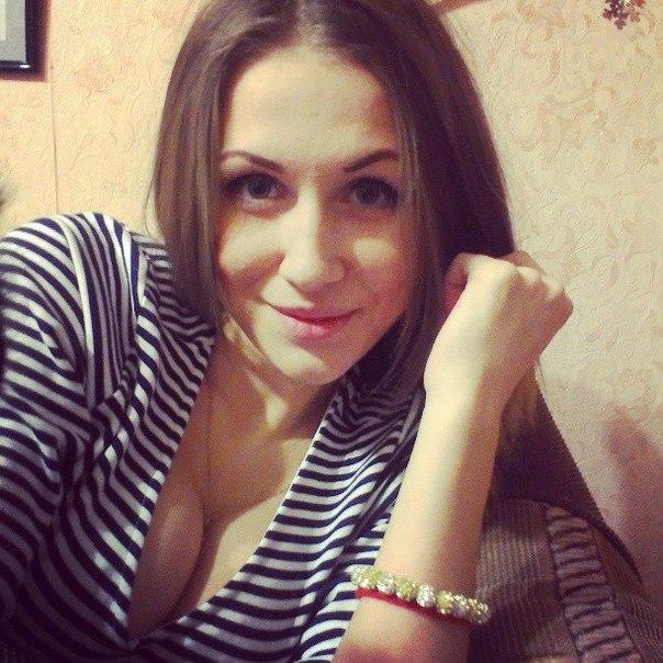 Скачать торрент групповой кастинг русских проституток 80х