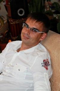 alexander yakovlev