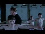 Песня для изгоя / Song for a Raggy Boy (Дания, Великобритания, Испания, Ирландия, 2003)