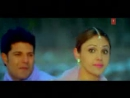Chhoti_chhoti_raaten_youtube_149_27_47