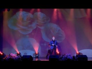 Андрей Буйдин - Cамый нежный вальс
