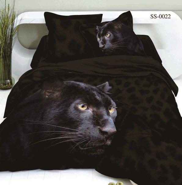 ткани на постельное белье гдк купить