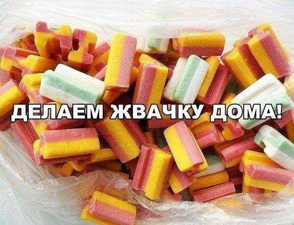 http://cs623125.vk.me/v623125523/2094/YMPygG_s89c.jpg