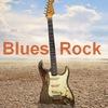 Блюз рок Blues Rock