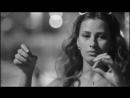 Лика Роман (Мисс-Украины 2007) о целомудрии