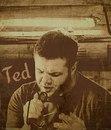 Vadim Ted фото #44