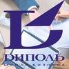 Бизнес образование в Саратове