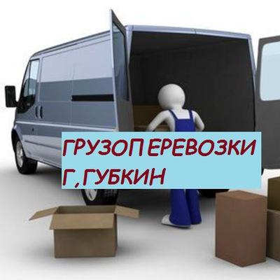 Αнатолий Κомиссаров