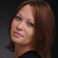 Екатерина Семёновская