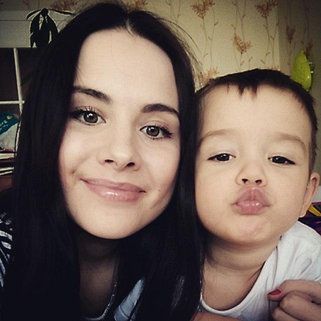 Надежда Свешникова, Минск - фото №6