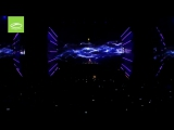 Paul van Dyk feat. Plumb - I Dont Deserve You LIVE at ASOT Mexico - (ZB)