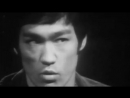Bruce Lee (Melodysheep Remix)