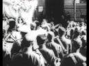 1911 Погребение П А Столыпина в Киево Печерской лавре