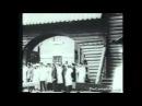 Кинохроника: Император Николай II в Ярославле [1913 год]