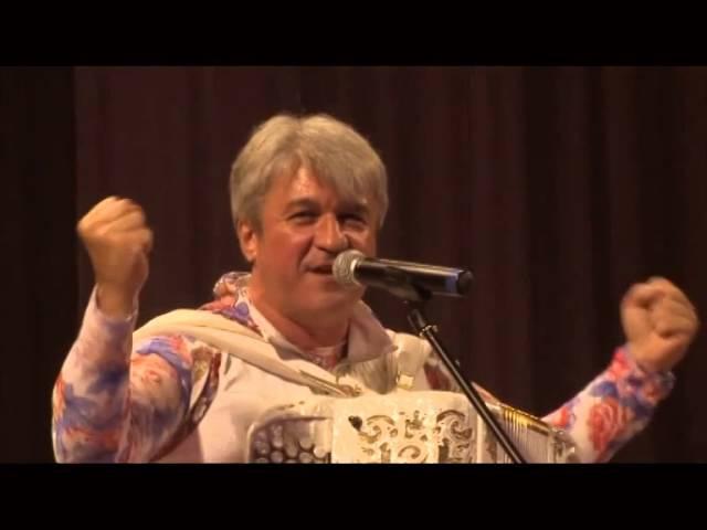 Дуэт 11. Гармонь-Тальянка. Поёт Валерий Сёмин