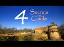 Как построить средневековый замок 4 5
