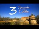 Как построить средневековый замок 3 5