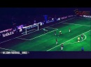 Marco Reus goal [not vine] by QWEE