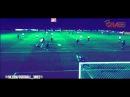 Cristiano Ronaldo GOAL by QWEE
