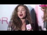 Лучшая актриса сериала по версии OOPS! Choice Awards 2015 - Юлия Маргулис (Молодежка, СТС)