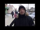 Выпуск от 20.02.15 Какие пословицы вы помните - Стерлитамакское телевидение