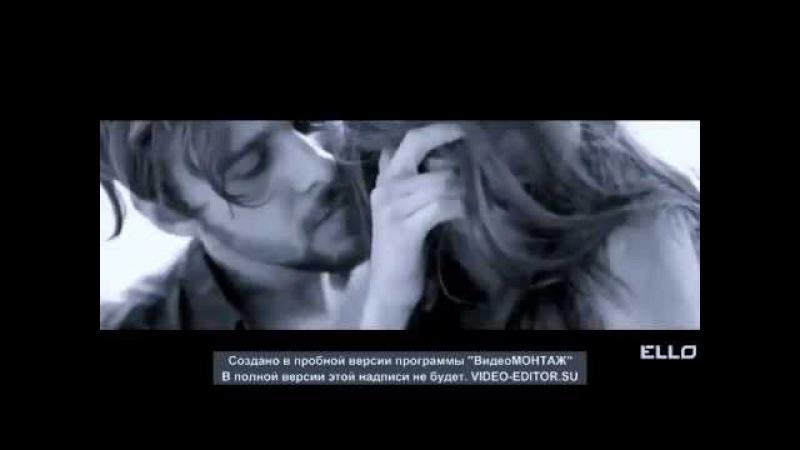 Барских Героин Белинда Парцелляция