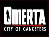 Omerta: City of Gangsters Teaser