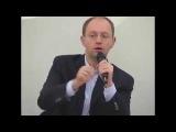 Яценюк про невозможность Евроинтеграции Украины