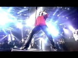 Queen + Paul Rodgers - The Show Must Go On (Live)