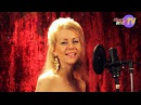 СТУДИЯ-80Elen Cora - СНЕГ ЗА ОКНОМ Официальный клип 2014