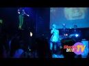 Студия 80 Алло Elen Cora live 2013