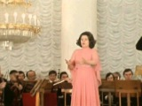 Елена Образцова Ария Эболи из оперы