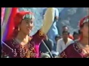 Wakhi Music Tajik dance by tajik dancers @ Gulmit Gojal Hunza in 1994 @ wakhi culture Video Dailymotion