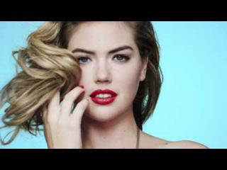 Bobbi Brown Hot Nudes Spring Collection with Kate Upton | Sephora