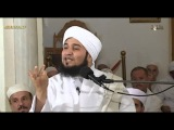 Хабиб Али Джифри - Отношение Али ибн Абу Талиба к тасаввуфу