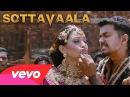 Puli Sottavaala Video Vijay Hansika Motwani DSP