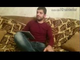 MaraT ArabyaN - Senden Insaf Dilen Yarin