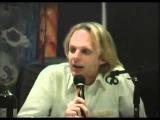 Дэвид Уилкок- Энигма 2012 (часть:9)