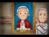 San Juan Pablo II, la vida de un papa santo