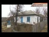 Сторінка 2. Надзвичайні новини. 23.02 - «Надзвичайні новини»: оперативна кримінальна хроніка, ДТП, вбивства