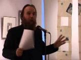 Дугин анализирует песню Морская черепашка по имени Наташка