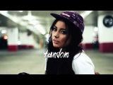 Milk &amp Sugar feat. Barbara Tucker - Needin U (Original Mix)